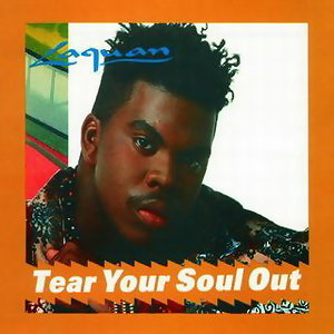 Tear Your Soul Out