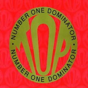 Number 1 Dominator