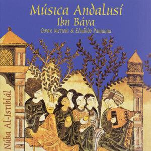 Música Andalusí (Los Cinco Mizán de La Música Andalusí-Magrebí Nuba al-Istihlal)