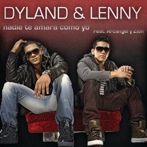 Nadie Te Amará Como Yo (Remix)