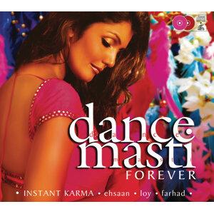 Dance Masti.....Forever
