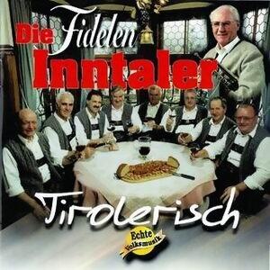 Tirolerisch