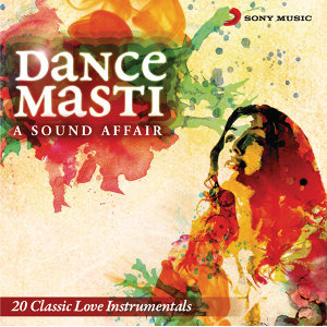 Dance Masti: A Sound Affair