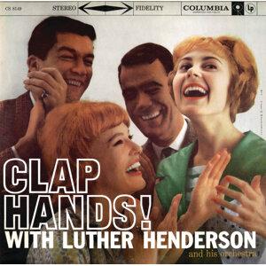 Clap Hands!