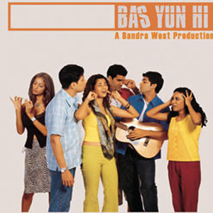 Bas Yun Hi (Original Motion Picture Soundtrack)