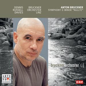 Bruckner Sinfonie Nr.0
