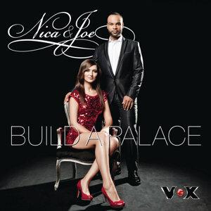 Build A Palace