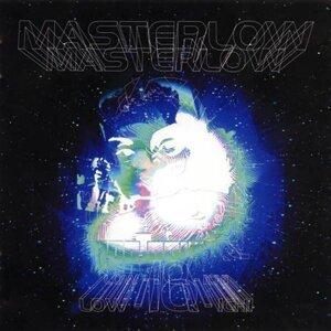 MASTER LOW (Master Low)