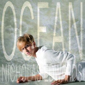 Ocean (Ocean)