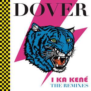 "I Ka Kene ""The Remixes"""