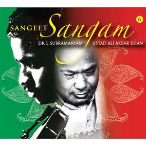 Sangeet Sangam 6