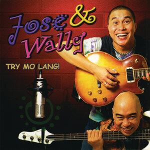 Try Mo Lang