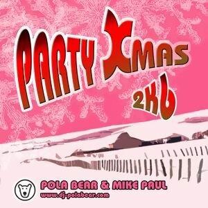 Party X'mas 2K6