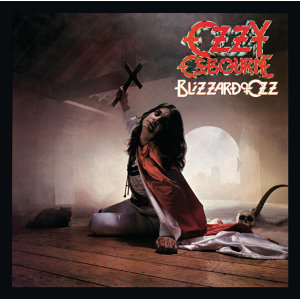 Blizzard of Ozz (Expanded Edition)