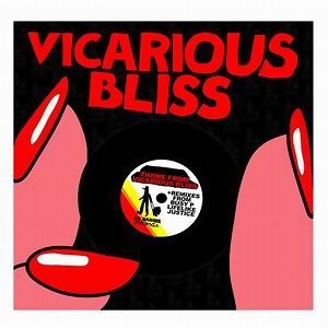 Theme From Vicarious Bliss