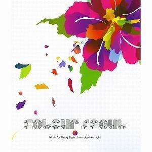 Colour Seoul