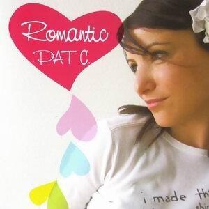 Romantic(浪漫情懷)