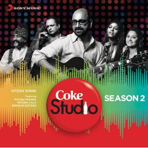 Coke Studio India Season 2: Episode 2