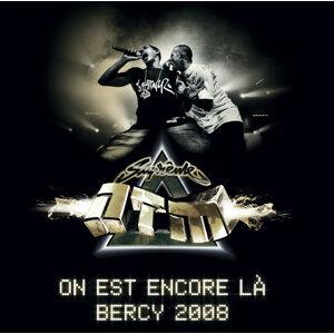 Live Bercy 2008