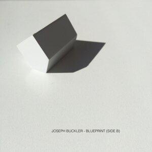 Blueprint - (Side B)