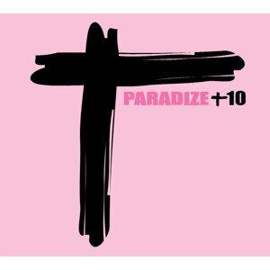 Paradize +10