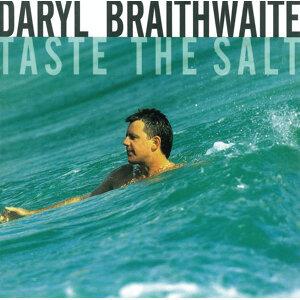 Taste The Salt