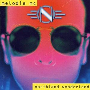 Northland Wonderland