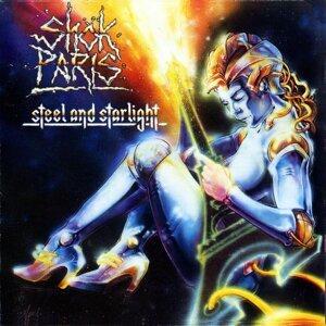 Steel and Starlight