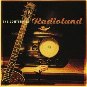 Radioland