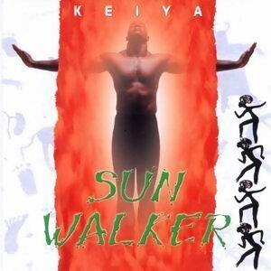 Sun walker