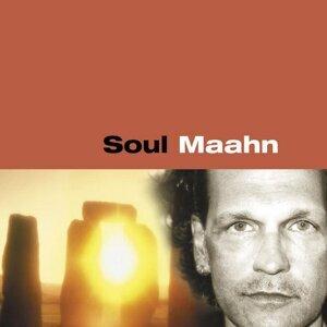 Soul Maahn