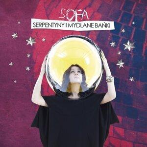 Serpentyny I Mydlane Banki (Radio Edit) - Radio Edit