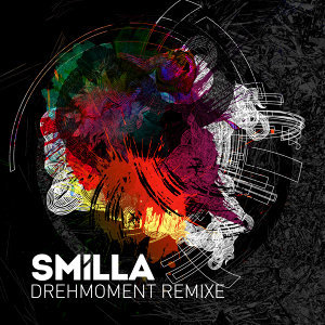 Drehmoment Remixe