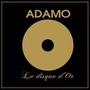 Le disque d'or [Remasterisé en 2005] - Remasterisé en 2005
