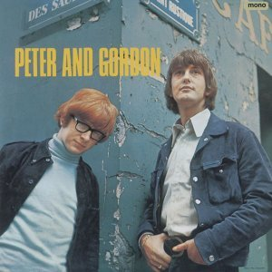 Peter And Gordon (1966) Plus