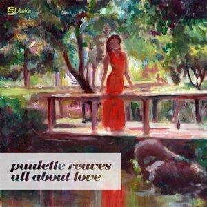 All About Love [+ Bonus Tracks] (+ Bonus Tracks)