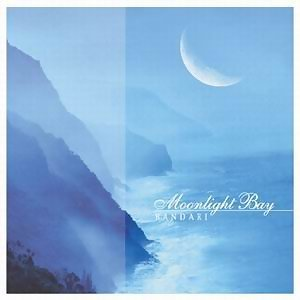 Moonlight Bay(月光水岸)