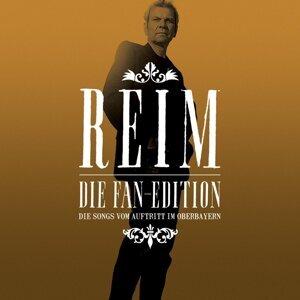 Die Fan-Edition