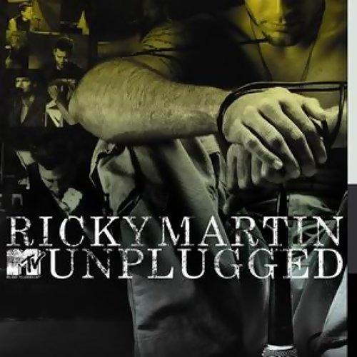 MTV UnpluggedMTV (原音重現)