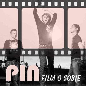 Film O Sobie (Radio Edit) - Radio Edit
