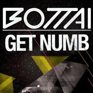Get Numb