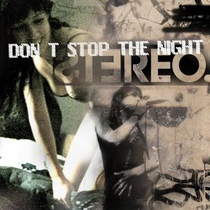Don't Stop The Night