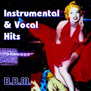 Instrumental & Vocal Hits