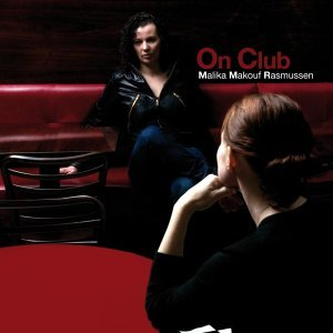 On Club