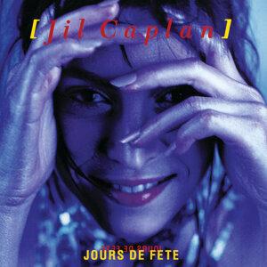 Jours De Fête (Best Of)