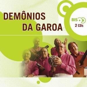 Nova Bis-Demonios da Garoa