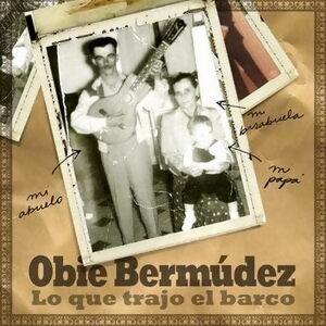 Lo Que Trajo El Barco (I-Tune Exclusive)