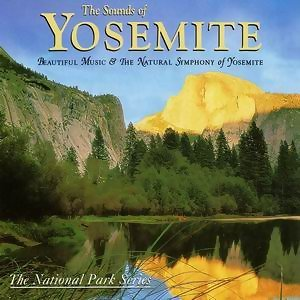 The Sounds Of Yosemite(行過優勝美地)