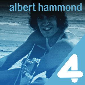 4 Hits: Albert Hammond