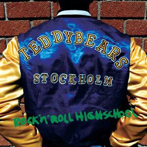 Rock 'n' Roll Highschool
